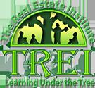 real estate continuing education the real estate institute. Black Bedroom Furniture Sets. Home Design Ideas